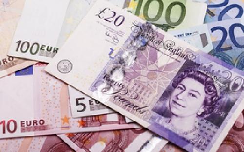 Prestiti aprile 2015: calo del 1,4% Foto