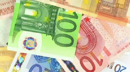 Prestiti Famiglie Maggio 2015 in aumento Foto