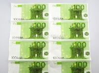 Prestiti 2015 alle startup con fondo di garanzia Foto
