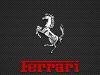 3 considerazioni importanti sull'IPO Ferrari Foto
