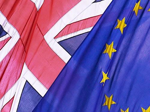 Focus sulla politica mondiale: tra Brexit e immigrazione servono più riforme Foto