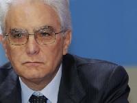 Mattarella: più fondi per la ricerca universitaria, l'Italia è 19esima Foto