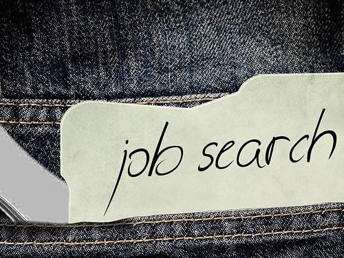 Disoccupazione giovanile in calo a febbraio, ma i dati non sono positivi Foto