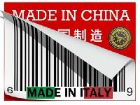 Imitazioni agroalimentari Made in Italy: la denuncia di Coldiretti Foto
