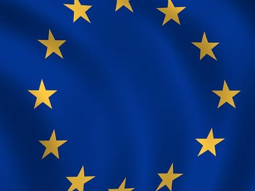 Il 9 maggio si celebra la Festa dell'Europa. Ma quale Europa? Foto
