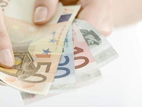 prestiti finanziamenti regione umbria foto