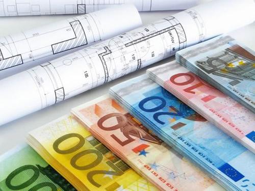 prestiti ristrutturazione casa perugia foto