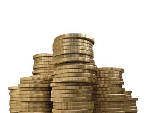 prestiti banca perugia foto