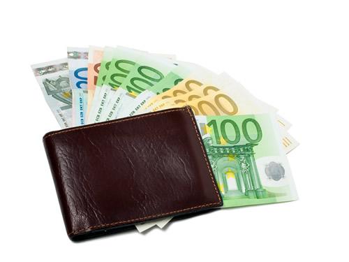 societa agenzie finanziarie prestiti perugia foto