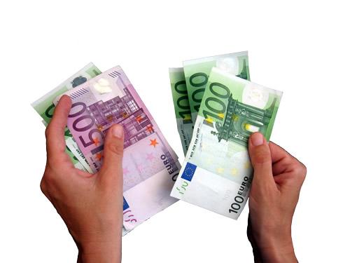 prestiti autonomi libero professionista perugia foto